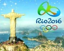 Бонусы к Олимпиаде