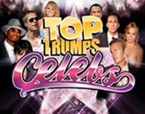 Top Trump's Celebs