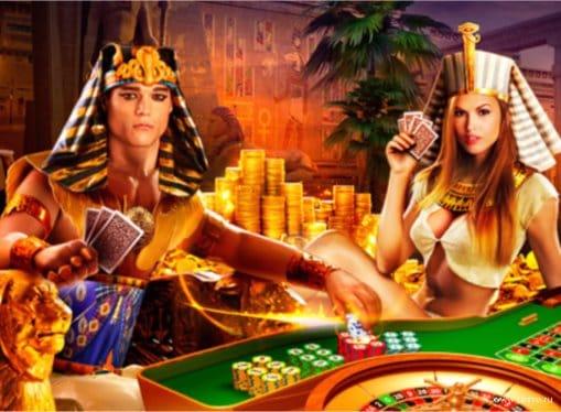онлайн стратегии игры с выводом денег